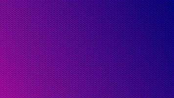 Abstract purple gradientgeometric pattern