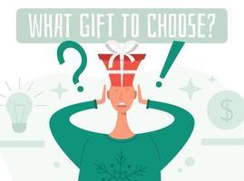 que regalo elegir concepto
