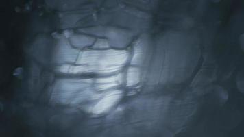 fundo de movimento abstrato cinematográfico (sem uso de cgi) 0089