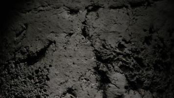 texturas de fondo de movimiento con textura cinematográfica (no se utiliza cgi) - 005