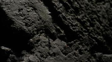 texturas de fondo de movimiento con textura cinematográfica (no se utiliza cgi) - 013