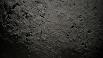texturas de fondo de movimiento con textura cinematográfica (no se utiliza cgi) - 004