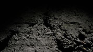 texturas de fondo de movimiento con textura cinematográfica (no se utiliza cgi) - 012