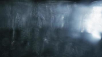 fundo de movimento abstrato cinematográfico (sem uso de cgi) 0112