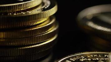 tiro giratório de bitcoins (criptomoeda digital) - bitcoin ethereum 193
