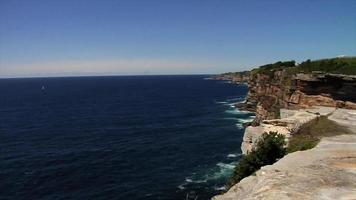 litoral de Sydney