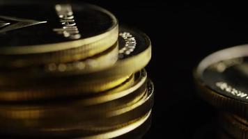 tiro giratório de bitcoins (criptomoeda digital) - bitcoin ethereum 191
