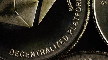 tiro giratório de bitcoins (criptomoeda digital) - bitcoin ethereum 109
