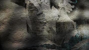 fondo de muro de hormigón