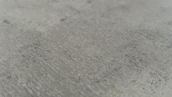 movimento sujo velho grunge parede textura fundo. vídeo com lugar para texto