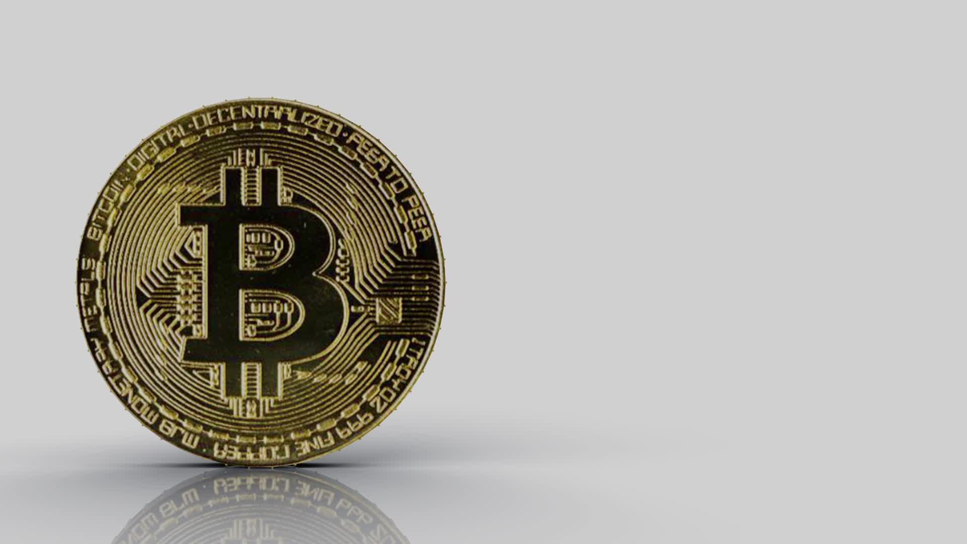 Guide e video utili - Bitcoin Foundation Puglia