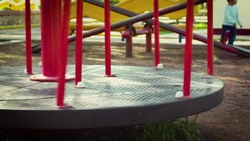 jogos no playground