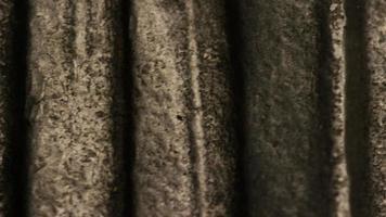 texturas de fondo de movimiento con textura cinematográfica (no se utiliza cgi) - 024