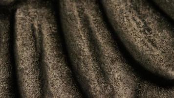 texturas de fondo de movimiento con textura cinematográfica (no se utiliza cgi) - 027