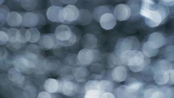 Cinematic Abstract Motion Background (No CGI used) 0119