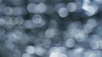 sfondo cinematografico in movimento astratto (senza cgi utilizzato) 0119