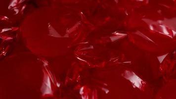 dose rotativa de doces de canela - canela doce 011