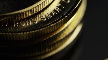 tiro giratório de bitcoins (criptomoeda digital) - bitcoin ethereum 183