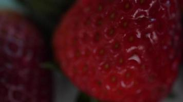 cerrar fondo de fresa