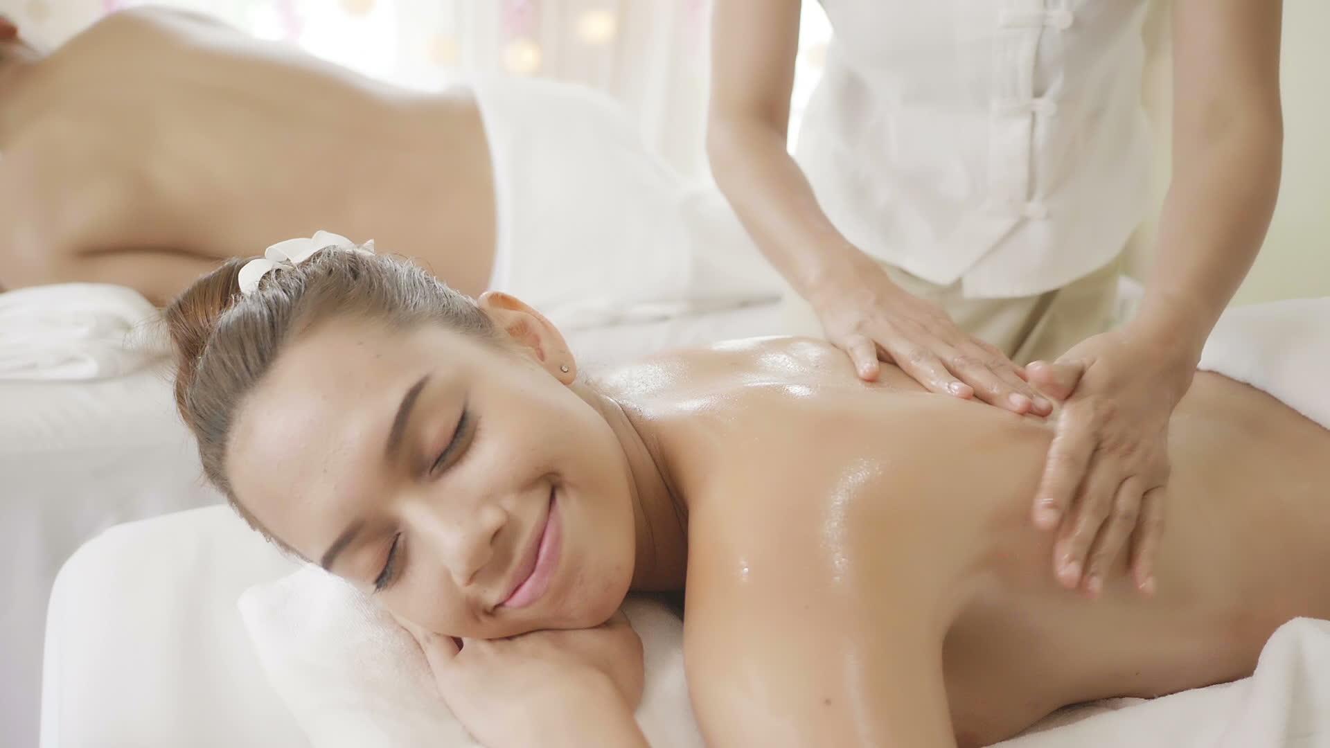 Video massage free Sexual Misconduct
