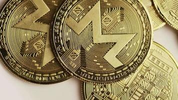 tiro giratorio de bitcoins (criptomoneda digital) - bitcoin monero 094 video