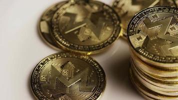 tiro giratorio de bitcoins (criptomoneda digital) - bitcoin monero 139 video