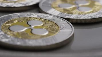 tomada giratória de bitcoins ondulantes (criptomoeda digital) - ondulação bitcoin 0020