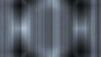 ciclo di sfondo scuro trama astratta
