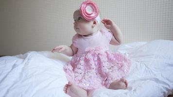 garotinha