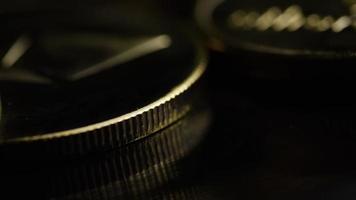 tiro giratório de bitcoins (criptomoeda digital) - bitcoin ethereum 162