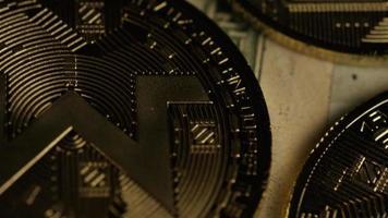 tiro giratório de bitcoins (criptomoeda digital) - bitcoin monero 227