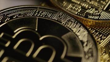 tiro giratorio de bitcoins (criptomoneda digital) - bitcoin 0405