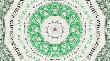 Kaleidoskop Dollar