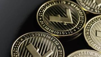 dose rotativa de bitcoins (criptomoeda digital) - bitcoin litecoin 207