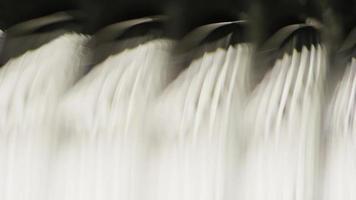 filmischer abstrakter Bewegungshintergrund (kein CGI verwendet) 1740