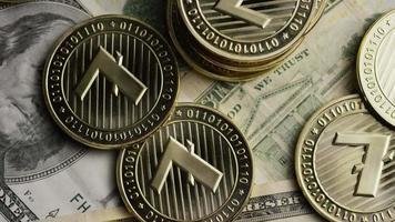 dose rotativa de bitcoins (criptomoeda digital) - bitcoin litecoin 567