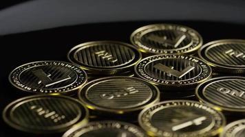 dose rotativa de bitcoins (criptomoeda digital) - bitcoin litecoin 291