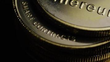 tiro giratório de bitcoins (criptomoeda digital) - bitcoin ethereum 182