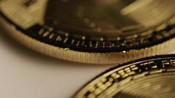 tiro giratório de bitcoins (criptomoeda digital) - bitcoin monero 029