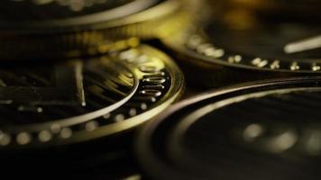 tiro giratório de bitcoins (criptomoeda digital) - bitcoin litecoin 339