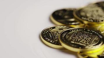 tiro giratório de bitcoins titã (criptomoeda digital) - titã bitcoin 149