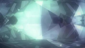sfondo di nozze di diamante viso 4k