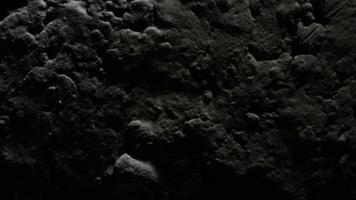 texturas de fondo de movimiento con textura cinematográfica (no se utiliza cgi) - 008