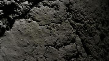 texturas de fondo de movimiento con textura cinematográfica (no se utiliza cgi) - 020