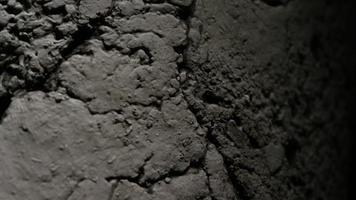 texturas de fondo de movimiento con textura cinematográfica (no se utiliza cgi) - 018