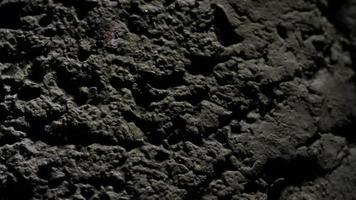 texturas de fondo de movimiento con textura cinematográfica (no se utiliza cgi) - 014