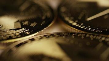 tiro giratorio de bitcoins (criptomoneda digital) - bitcoin monero 042