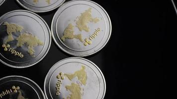 tiro giratorio de bitcoins (criptomoneda digital) - bitcoin ripple 0129