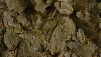 dose rotativa de cevada e outros ingredientes de fabricação de cerveja - fabricação de cerveja 293