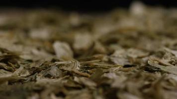 dose rotativa de cevada e outros ingredientes de fabricação de cerveja - fabricação de cerveja 308